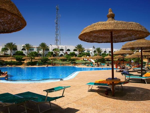 Sharm el Sheikh Voli diretti da Cagliari